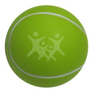 כדור טניס ספוג