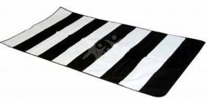 שטיח מעבר חציה